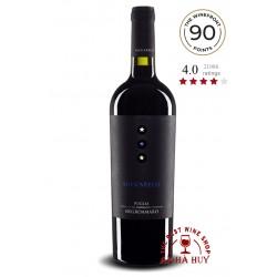 Rượu vang LUCCARELLI