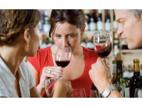 Phân loại nồng độ cồn của rượu vang và thế nào là vang ngon?