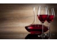 Phân biệt các đẳng cấp rượu vang ở Pháp