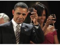 Các bước nếm thử rượu vang một cách chuyên nghiệp