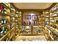 Top 10 shop bán rượu ngoại uy tín nhất tại TPHCM